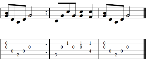 Guitar : guitar tabs undertale Guitar Tabs in Guitar Tabs Undertaleu201a Guitar