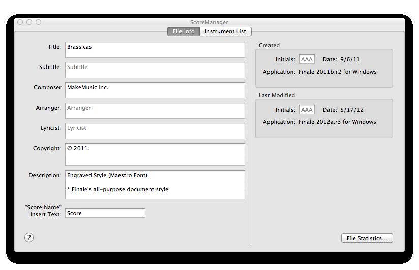 serial number finale 2012 mac