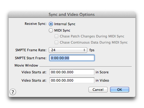Sync%20and%20Video%20Options.png
